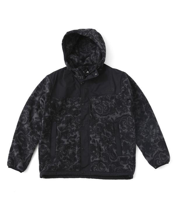 【公式/ナノ・ユニバース】94 RAGE Classic Fleece Jacket 5000円以上送料無料【THE NORTH FACE】